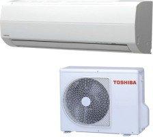 Toshiba RAS-07SKHP-E/RAS-07S2AH-E