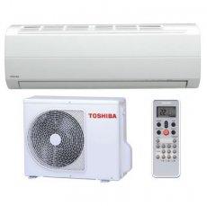 Toshiba RAS-13SKHP-E/RAS-13S2AH-E