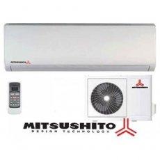 Mitsushito SMK/SMC35XIG
