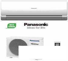 Panasonic CS/CU-YE12MKE