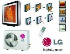 LG A09AW1